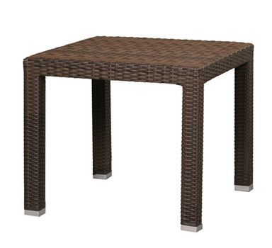 Trend Side Table - Complete Pad ®
