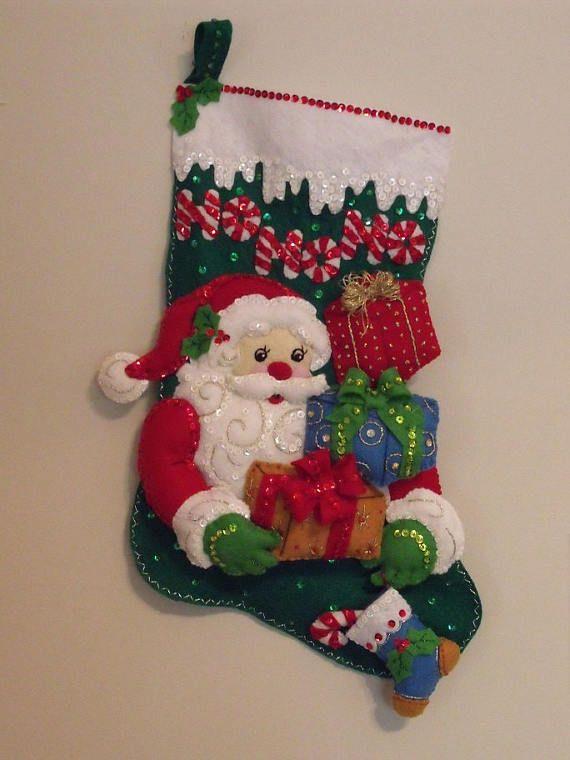 M s de 25 ideas incre bles sobre artesan as navide as en - Manualidades navidenas para ninos pequenos ...