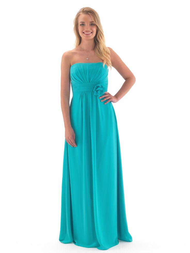 EN349 Turquoise