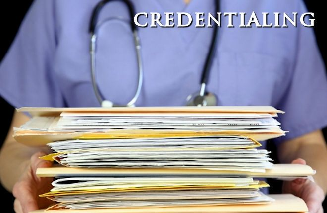 At FGT we provide insurance credentialing/ enrolment, re-credentialing to healthcare providers including hospitals, social workers, physicians, surgical centres, dentists, pharmacists, and for all payers in the state, preferred provider organizations, networks, associations, medical practices, and staffing organizations. We make the providers work more easy, by taking the initiative to update the credentials with insurance, find the insurance requirements and requisites for provider…