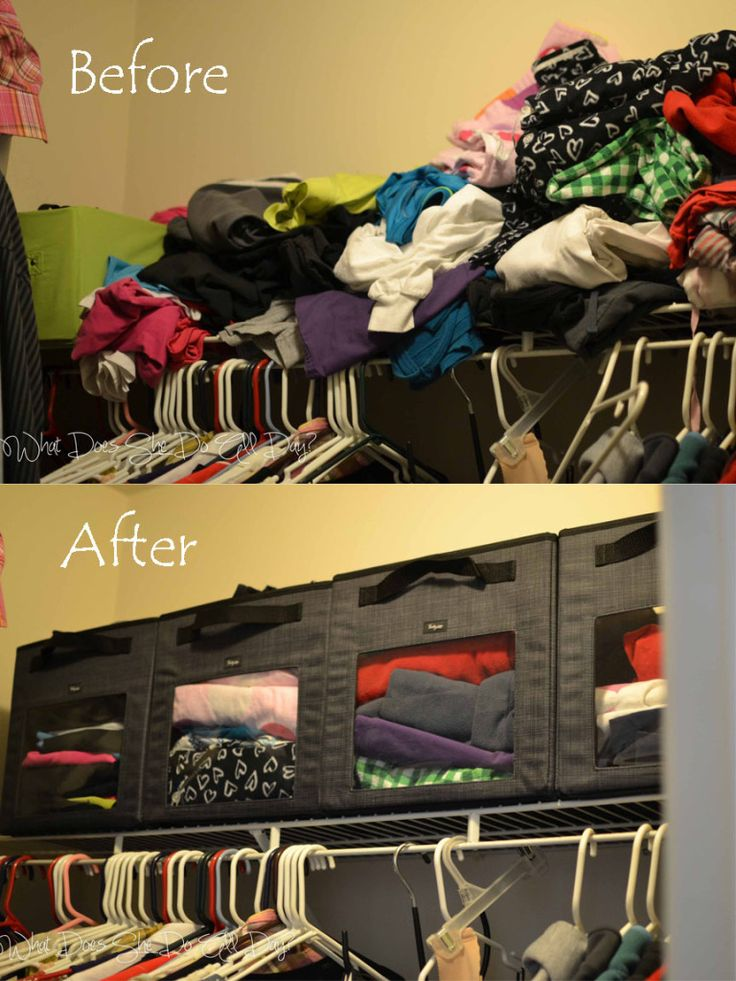 Get Organized with Thirty-One - Get up to THREE Your Way Cubes 60% off with a $35 purchase in January!!!