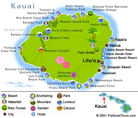 Maps Of Natural Wonders In The United States Yahoo Search Results