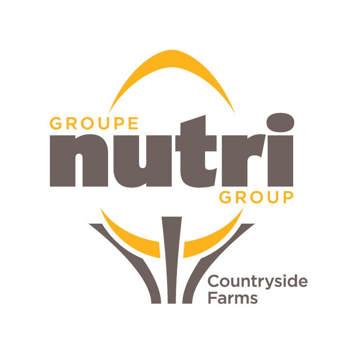 Thank you to Countryside Farms a valued sponsor of our 2015 Supper from the Field.