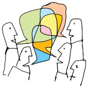 Pengertian BahasaFungsiKarakteristikTujuanMenurut AHLI LENGKAP