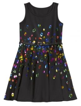 1000  images about Girls coordinating holiday dresses on Pinterest ...