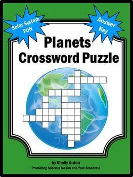 The hebrides crossword clue