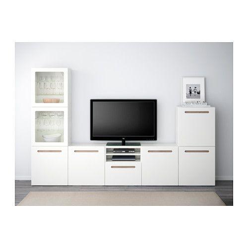 tv im badezimmer aufstellungsort images der dcefddedace tv storage extra storage