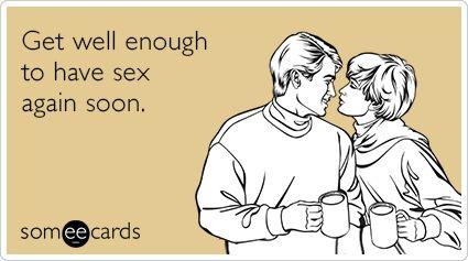 Flirting Ecards, Free Flirting Cards, Funny Flirting Greeting Cards at someecards.com