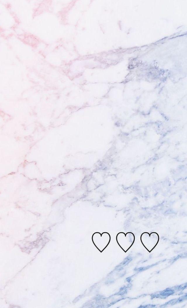 Girl Wallpapers Screen Savers Wallpapers Marble Iphone Wallpaper Iphone Wallpaper Images
