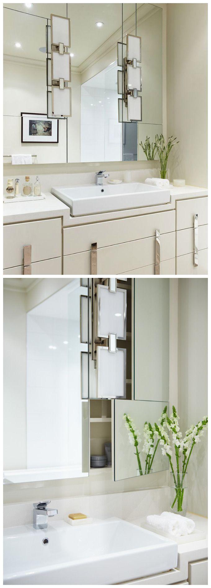 Kent Medicine Cabinet 25 Best Ideas About Contemporary Medicine Cabinets On Pinterest