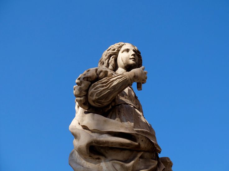 #art #sicily #palermo #taketime #discovered #travel