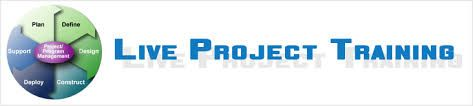 Live Project Training- RKM IT institute is one of the leading IT training institute located in Delhi NCR. We offer training for .net, php, java, oracle, sqt, sql, and many other IT courses in Delhi NCR. We provide live project based training for 3 to 6 month duration with 100% job guarantee.