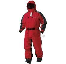 Baltic Polar Floatation Suit