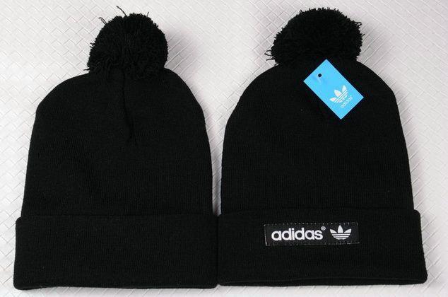 Adidas Beanies 205
