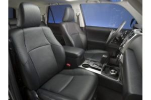 2011 4runner leather seats 599.00