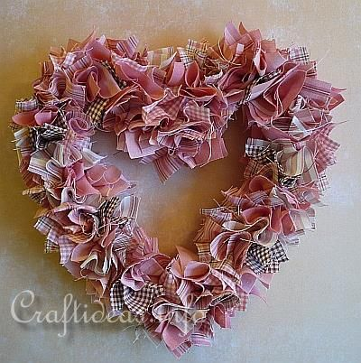 Craftideas.info - Free Crafts, Tutorials and Patterns for all Seasons, a great website to go to for craft ideas         Google  Custom Search       Home    Spring Crafts and Easter Crafts    Summer Crafts