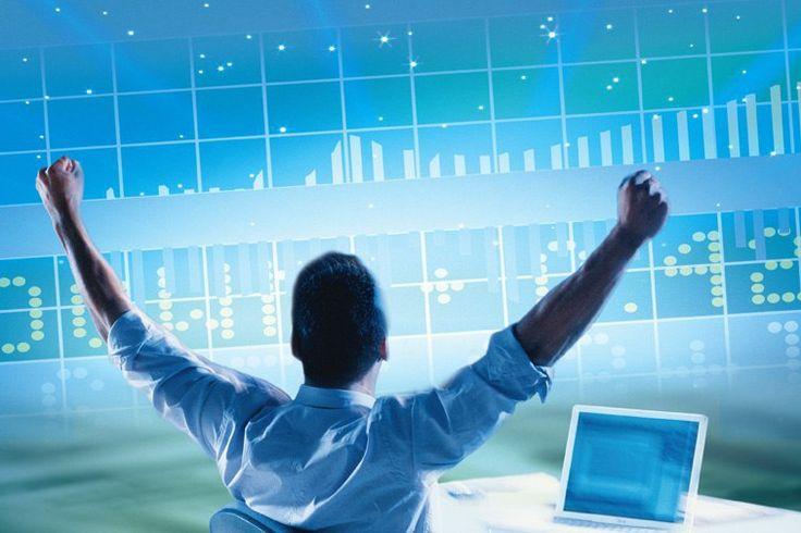 http://www.forex4you.org/?affid=eb82598  http://www.forex4you.org/?affid=eb82598  Заработок на Форекс: каков доход трейдера?    «Как заработать деньги в интернете?» – вопрос, который сегодня интересует едва ли не каждого пользователя глобальной сети. Заработок на Форекс многие небезосновательно считают одним из самых реальных и высоких, однако цифры касательно доходов приводятся различные. Одни говорят, что здесь можно заработать 5-10% от вложенной суммы, другие – что первоначальный взнос…