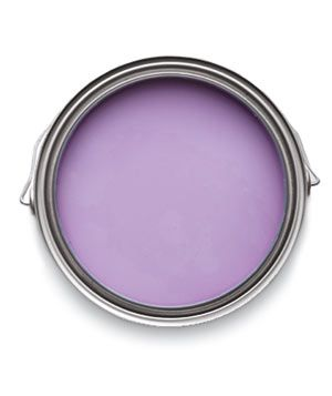 Decorating With Purple For The Home Pinterest Paint Colors And Bedrooms