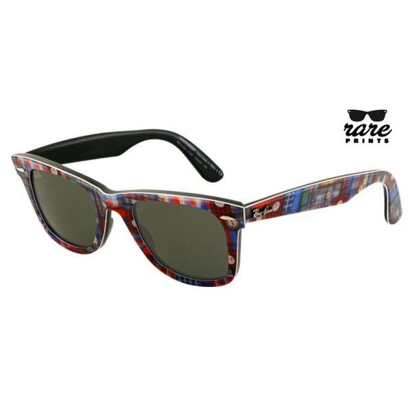 2edb84762b clearance ray ban rb2140 sunglasses rb2140 dark tortoise rb2140 50mm uk  ab89d 4c40a  czech rayban wayfarer rb2140 rare prints d0204 3b04a