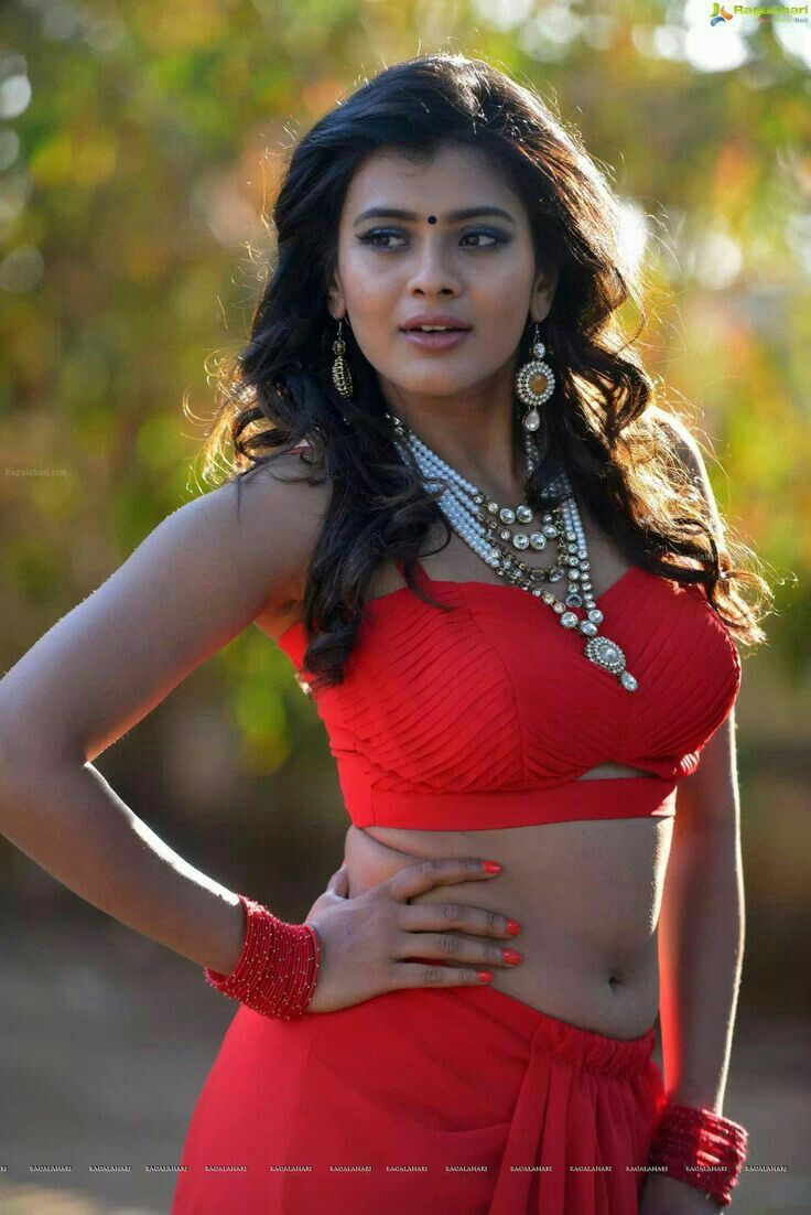 Hebah Patel Telugu Actress Hot Navel Dress Hebah Patel In 2018 Actresses Actress Navel Indian Actresses