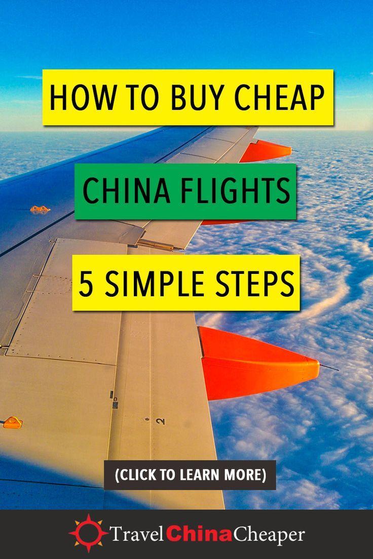 d3c36ca95f189b202b1b3777ba1380aa - Use Vpn To Buy Plane Tickets