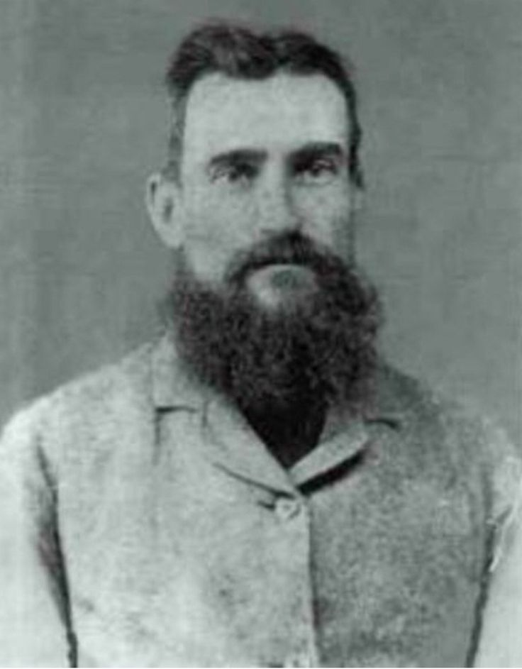 Captain Thunderbolt shot dead On this day …….. 25th May 1870 Bushranger Captain Thunderbolt was born Frederick Ward at Wilberforce near Windsor, NSW, in 1836. As an excellent horseman, his specialty was horse stealing. For this, he was sentenced in 1856 to ten years on Cockatoo Island in Sydney Harbour. On 1 July 1860, Ward was released on a […]