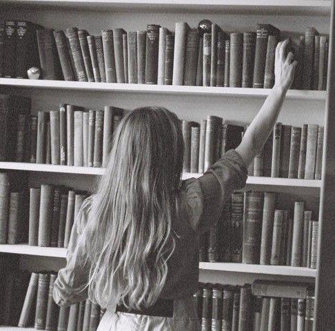 """In a word, literature is my Utopia."" ― Helen Keller"