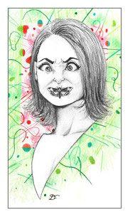 ILLUSTRATION - Kreativbüro für Illustration