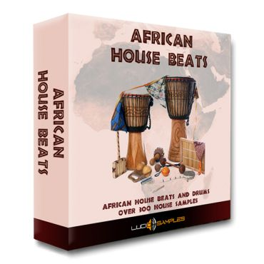 http://www.lucidsamples.com/drum-samples-packs/58-african-house-beats-download.html  AFRICAN HOUSE BEATS