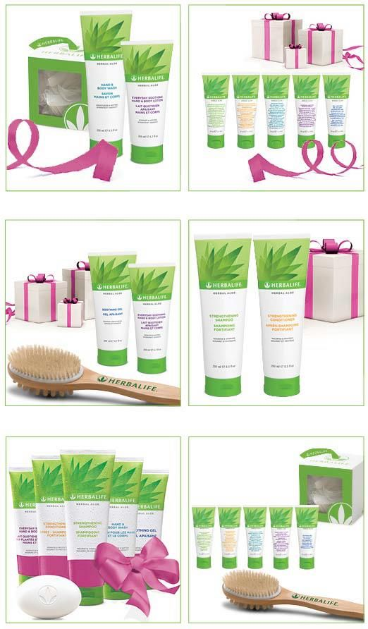 Gifts for any holiday... Herbalife ask me for info : blancah21@yahoo.com or checkout my site www.goherbalife.com/blancah