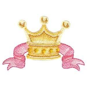 Coronas de princesa para imprimir ,diferentes imagenes y dibujos de coronas de princesas para decorar cualquier diseño especial que estes ...
