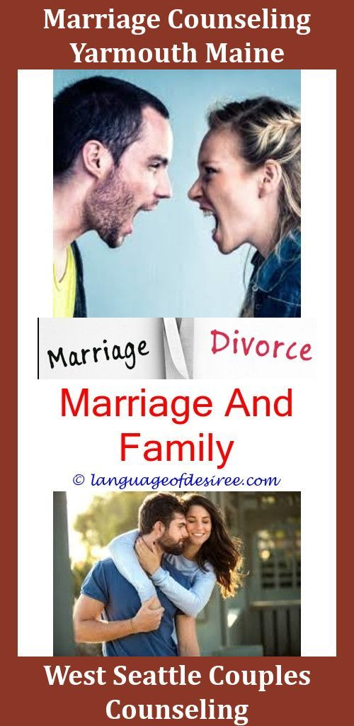 Couples Therapy Getting A Divorce Today Pinterest Christian