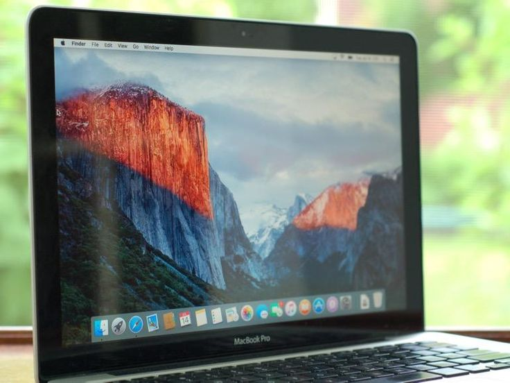 The next version of Apple's Mac software is available for download. CNET explains where you can get it and how to use it.