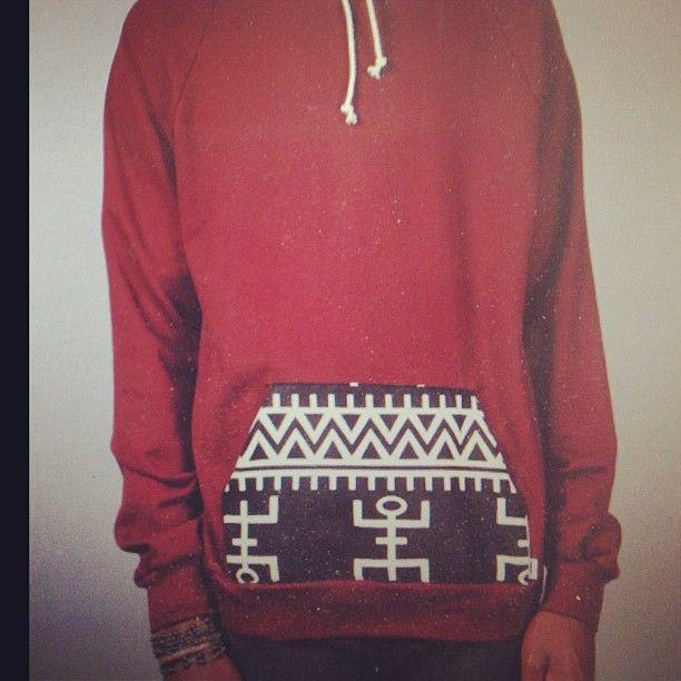 New hoody drop! Get it at shop.apliiq.com #hoody #swag #apliiq #nativeprints #africanprints #hoodie #streetwear #fashion #jumper #urban #hiphop #sneakers # (Taken with Instagram)