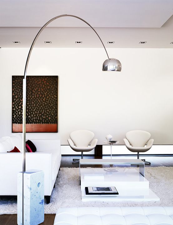 Justthedesign: U201cLiving Room By Taylor Smyth Architects, Interior By Mungle  Leung Design Studio U201d