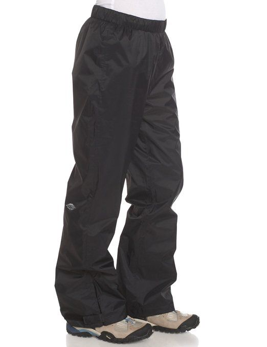 Columbia Sportswear Women's Storm Surge Pant at Amazon Women's Clothing  store: Athletic Pants