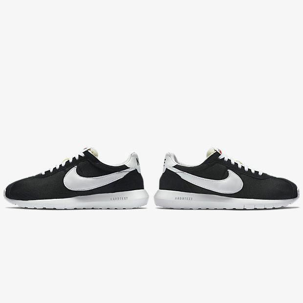 low priced 61fd8 74389 chaussures de course NIKE-ROSHE-LD-1000-QS-802022-001
