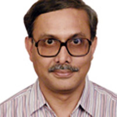 Listen to Amit Shovon Ray, Director, Centre for Development Studies, Thiruvananthapuram, talk to know if we need for foreign educators, on February 21 at the ThinkEdu Conclave 2015.