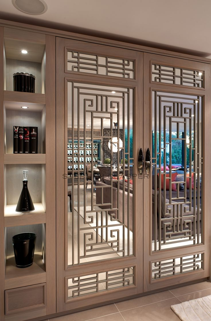 best 25 chinese interior ideas on pinterest chinese style modern chinese interior and