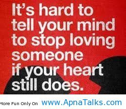 love of my life quotes | Its hard to tell your mind love of my life quotes