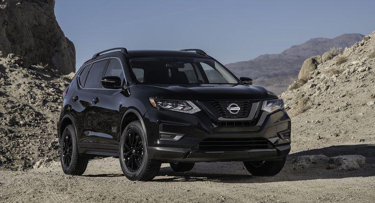 25 Best Ideas About Nissan Rogue On Pinterest Rogue Car