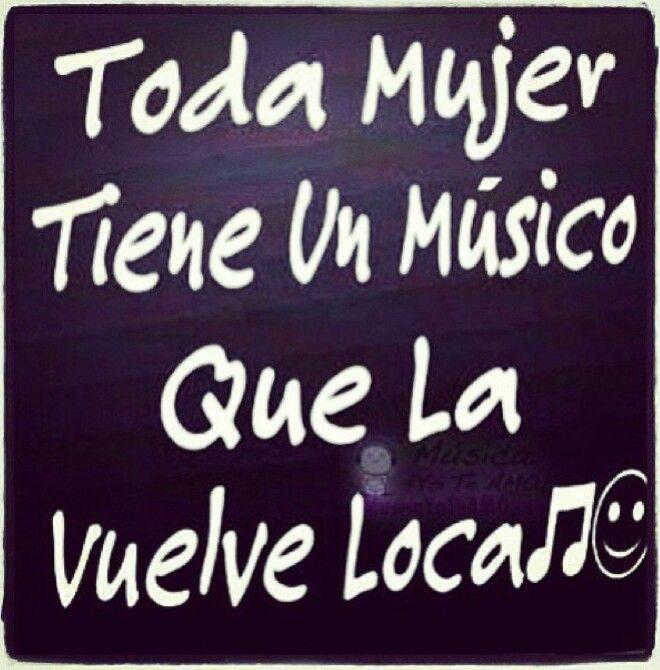 ♥ Músicos Hell ya... Julio Alvarez, Gerardo Ortiz, Luis Coronel!!