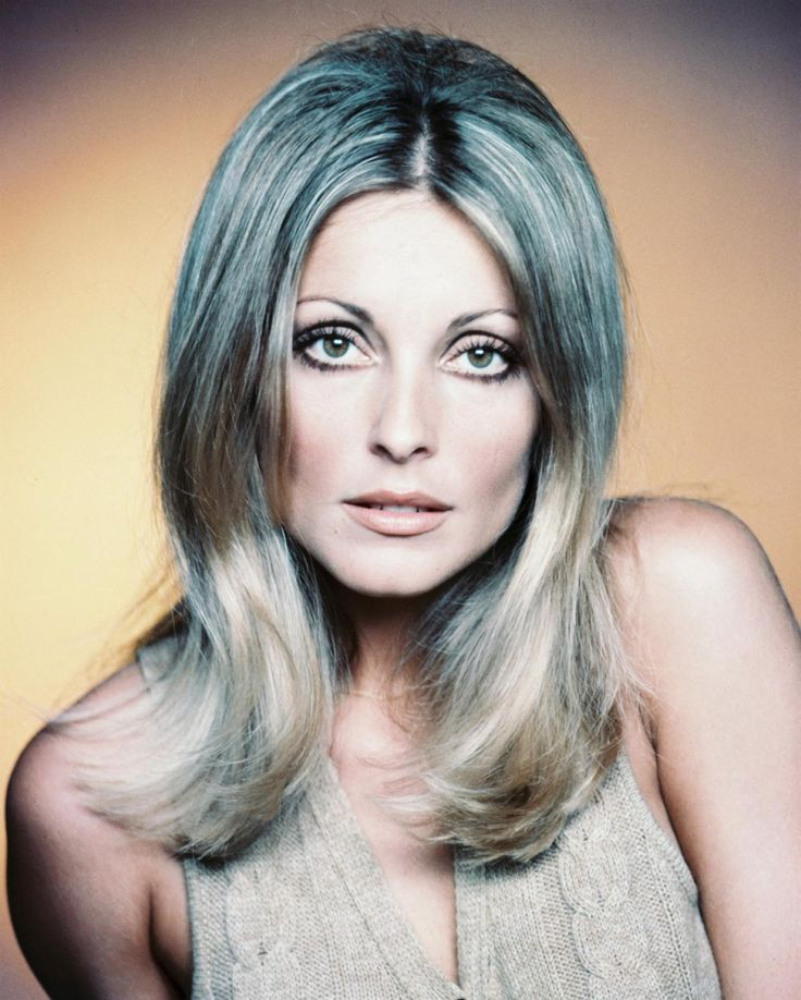 On August 9, 1969, actress Sharon Tate was brutally murdered by the deranged Manson Family. Take a look back at the horrendous crime that shocked the nation.