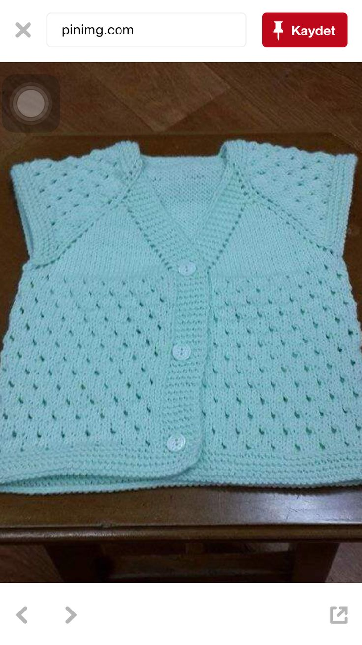 16 best st images on pinterest bookcases loom knit and baby knitting hello kitty knitting patterns sacks tricot shell tops knitting stitches knit patterns loom knitting patterns bankloansurffo Choice Image