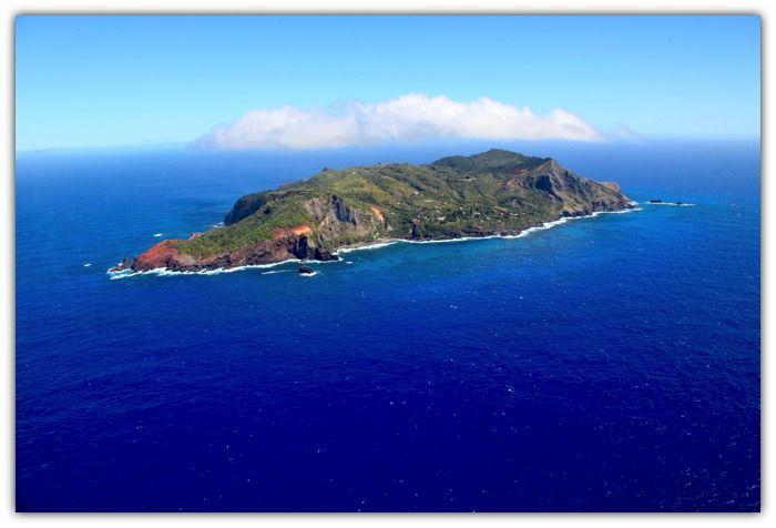 Pitcairn im Pitcairninseln Reiseführer http://www.abenteurer.net/2686-pitcairninseln-reisefuehrer/