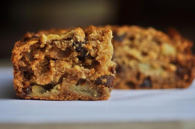 Ha szigorú étrenden is vagy, nassolni azért lehet, sőt. Van néhány édesség, melyek összetevői segíthetik a súlyvesztésedet.