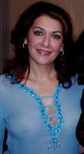 Image result for marina sirtis 2017