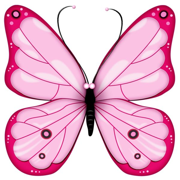 https://i.pinimg.com/736x/d3/c3/f5/d3c3f50789e22ff2101bbc5a44b6c432--pink-butterfly-butterfly-clipart.jpg Pink Butterfly Graphics
