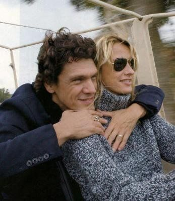 48 best images about marc lavoine on pinterest - Marc et sarah lavoine ...