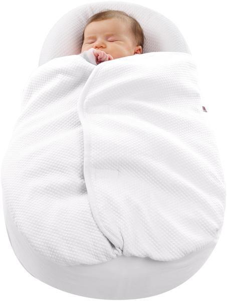 43 besten Baby Bilder auf Pinterest